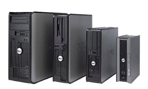 Computers (Undamaged)