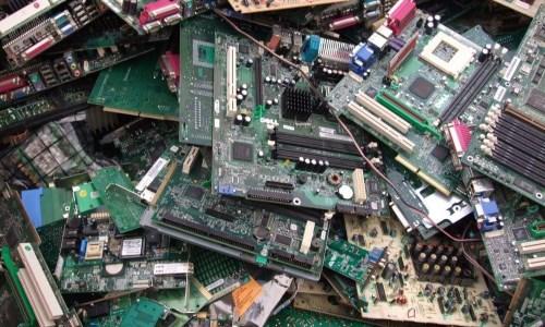 Old Type M/B Old RAM