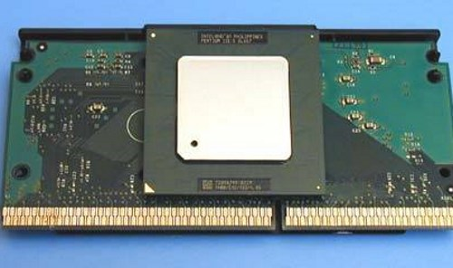 Slot Processor