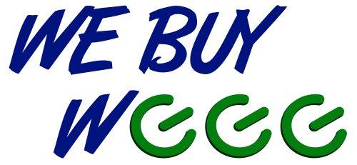 Weee Buy Weee